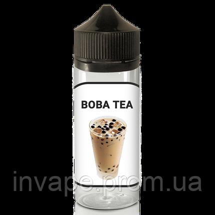 Boba Tea (Чай с шариками)  (Авторский самозамес), фото 2