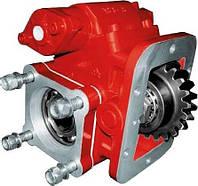 Коробка відбору потужності ZF S5 - 42/6.56 (002) - (006)
