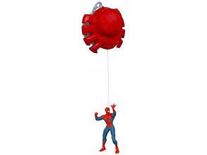 Человек-Паук Фигурка-каскадер Hasbro