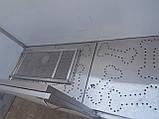 Продам мойку для груминга, фото 4