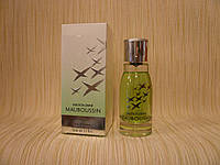 Mauboussin - Emotion Divine (2007) - Парфюмированная вода 100 мл - Редкий аромат, снят с производства