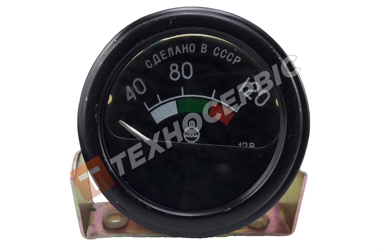Указатель температуры воды Т-16,Т-16М, Т-16МГ, СШ-25, СШ-2540 (УК133)