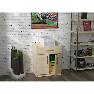 Тумба для принтера Loft design