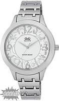 Наручные часы Q&Q F477-204Y
