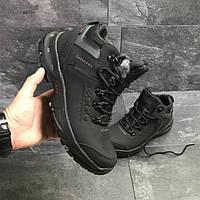 Мужские кроссовки ecco biom в Украине. Сравнить цены 546bb604c0701