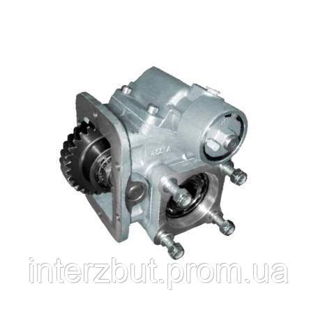 Коробка відбору потужності ZF 5S-270 VO