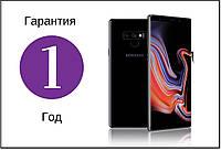 """✳️ копия Samsung Note 9 диагональ 6.2"""" / Гарантия 1 год / Люкс реплика"""