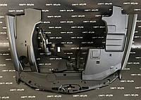 Декоративный пластик двигателя Honda Accord CU