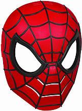 Маска Человек-паук Hasbro