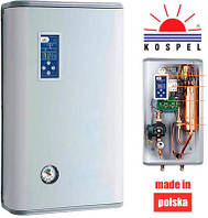 Электрический котел Kospel EKCO.L1 15z