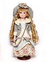 Сувенирная кукла Глен