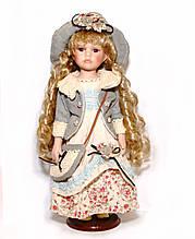 Сувенірна лялька Глен