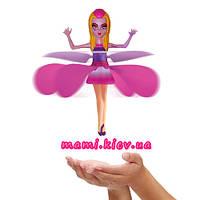 Кукла Волшебная летающая фея Monster High