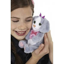 Новорожденный зверюшки Hasbro, фото 3