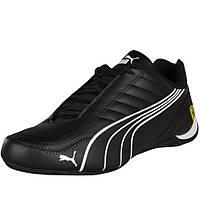 Оригинальные мужские кроссовки PUMA FERRARI Future Cat OG 6edecec4b902b