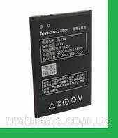 Lenovo A208T, BL214, A218T,A269,A269i,A278T,A300T, A305e,A308t,A316i,A318, A365E,A369i,A66, A238t Аккумулятор