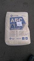 АБС пластик(упаковка 25 кг), фото 1