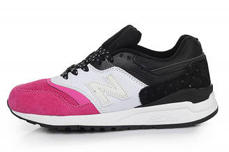 Оригинальные мужские кроссовки New Balance x PHANTACi 997.5HPH Нью Баланс 997.5HPH мульти