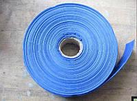 Шланг дренажнофекальный, ПВХ PVC 2 дюйма 100м.