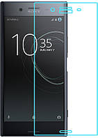 Защитное стекло Mocolo 3D Full Cover Tempered Glass Sony XZS Premium Clear
