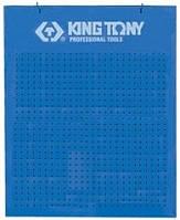 Панель инструментальная перфорированная 87203 (King Tony, Тайвань)