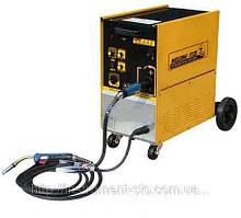 Зварювальний напівавтомат GI13111 (G. I. KRAFT, Німеччина)