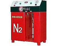 Установка малой и средней производительности HN - 650 S HPMM