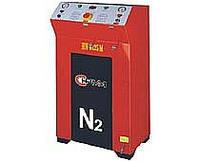 Установка высокой производительности HN - 6125M (HPMM, Китай)