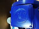 Відцентровий моноблочний насос SNSM 40-160 (4кВт) 36м3/32м, фото 3