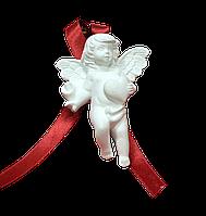Ангелочки саше на 8 марта, фото 1