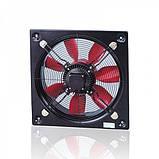Осевой вентилятор Soler & Palau HCBB/4-400, фото 2