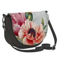 Женская сумка Beauty Мак 23х16х5 см (BT_17A096_SE)