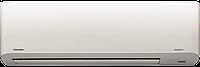 TOSHIBA кондиціонер інвертор серії Daiseikai Inverter RAS-10N3KVR-E/RAS-10N3AVR-E N3KVR
