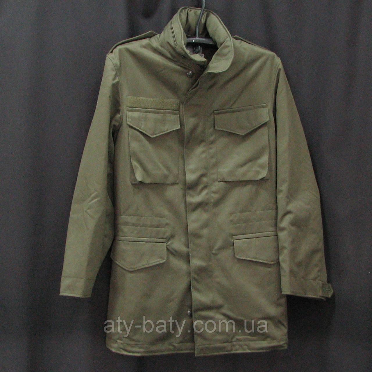 Армейская одежда интернет-магазин