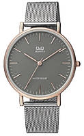 Мужские часы Q&Q QA20J412Y