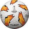 Мяч футбольный Molten UEFA Europa League OMB 5003