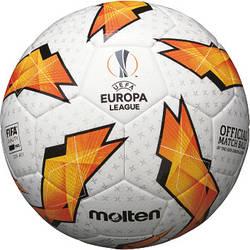 Мяч футбольный Molten UEFA Europa League OMB
