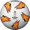 Мяч футбольный Molten UEFA Europa League OMB 5003, фото 2