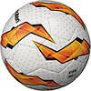 Мяч футбольный Molten UEFA Europa League OMB 5003, фото 4