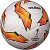 Мяч футбольный Molten UEFA Europa League OMB 5003, фото 5