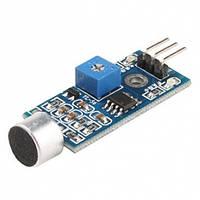 Датчик звуку для Arduino