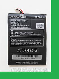Lenovo A2107, BL195, A2207 Аккумулятор