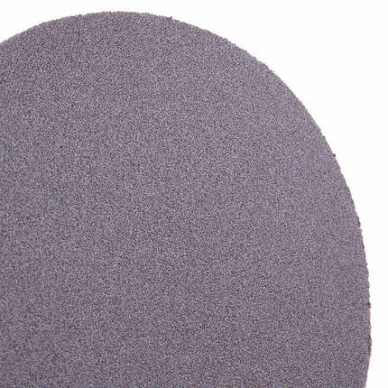 Круг шлифовальный самозацепной Дніпро-М Р150, 50 шт/уп, фото 2