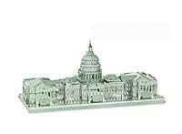 3D конструктор Капитолий США 185-18410466