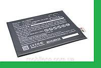 Lenovo A7600, L11C2P32, L12D2P31, A7600-F, MT-60059, S6000, A7-10 Tab 2 Аккумулятор