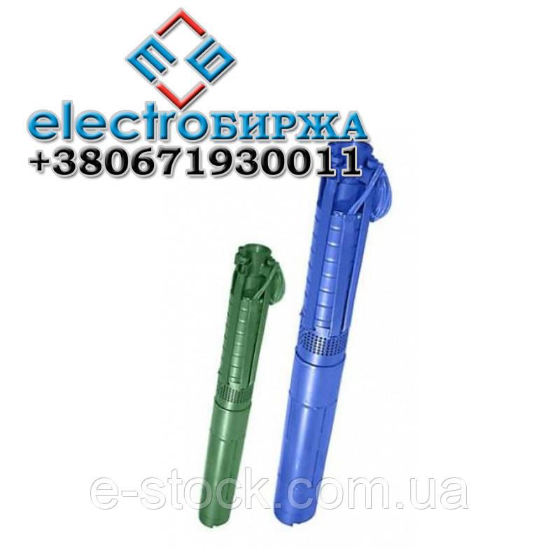 Насос ЭЦВ 10-120-120