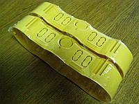 Коробка установочная тройная, под гипсокартон, Копос