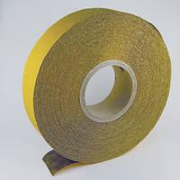 Светоотржающая лента полимерная 3M™ Stamark™ серии A650