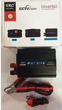 Преобразователь напряжения ( Инвертор) AC DC SSK 300W 12V220V