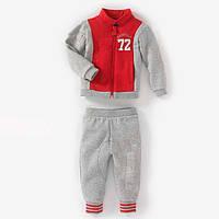 """Спортивный костюм для мальчика """"Adidas originals 72"""""""